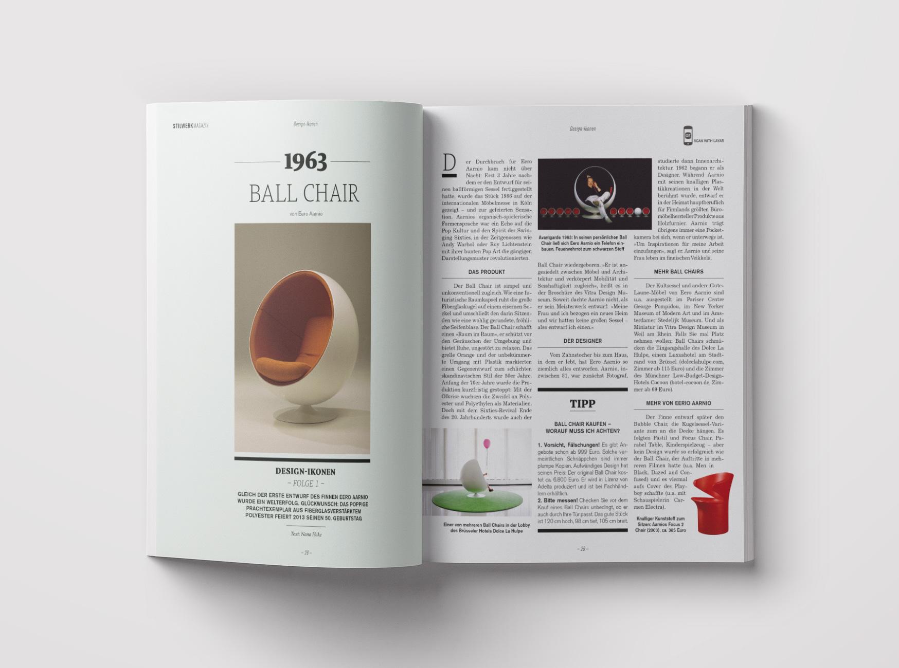 sw_Magazine_4_2013_innen_1170x870px_144dpi_09