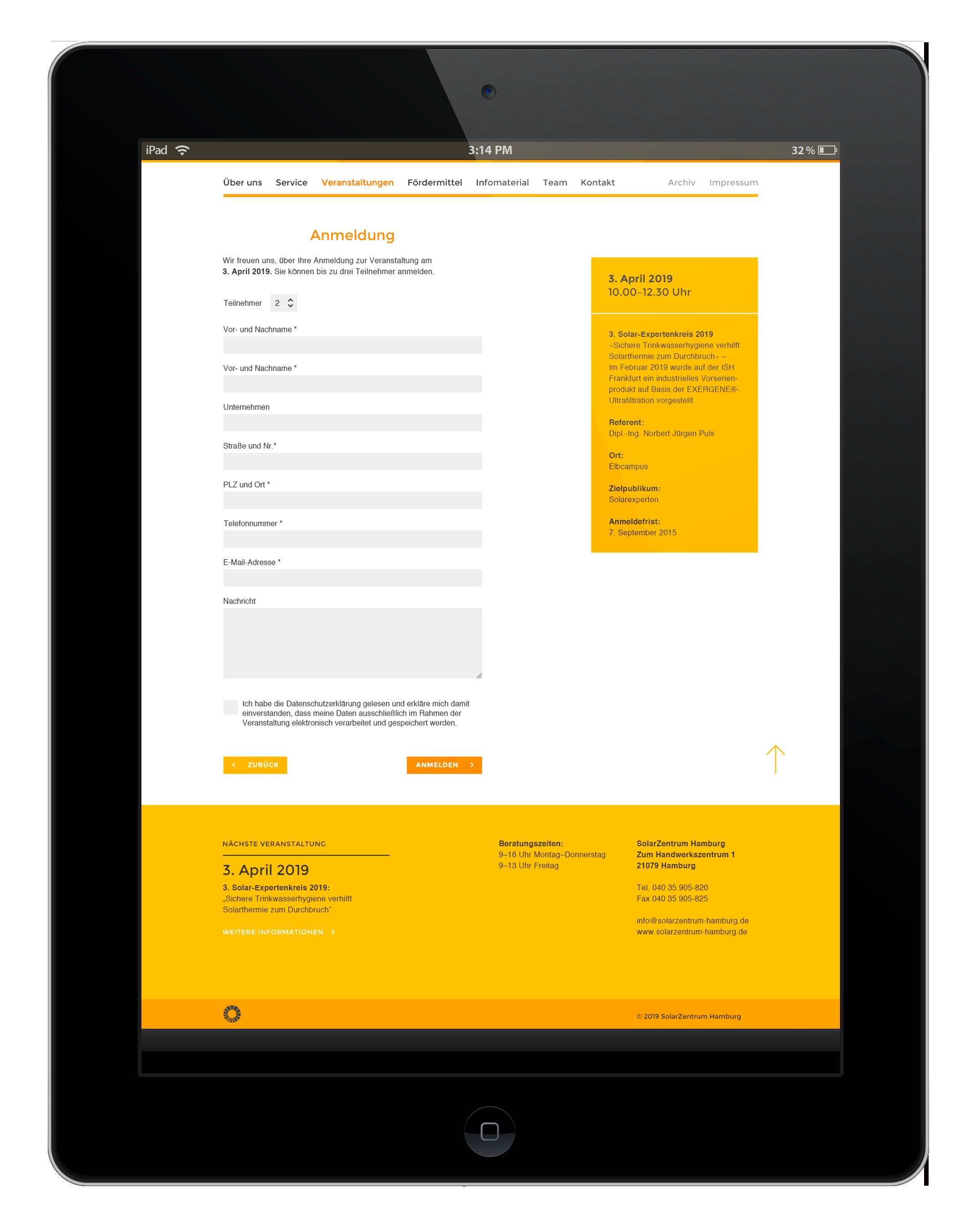 sz_anmeldung_iPad_v2