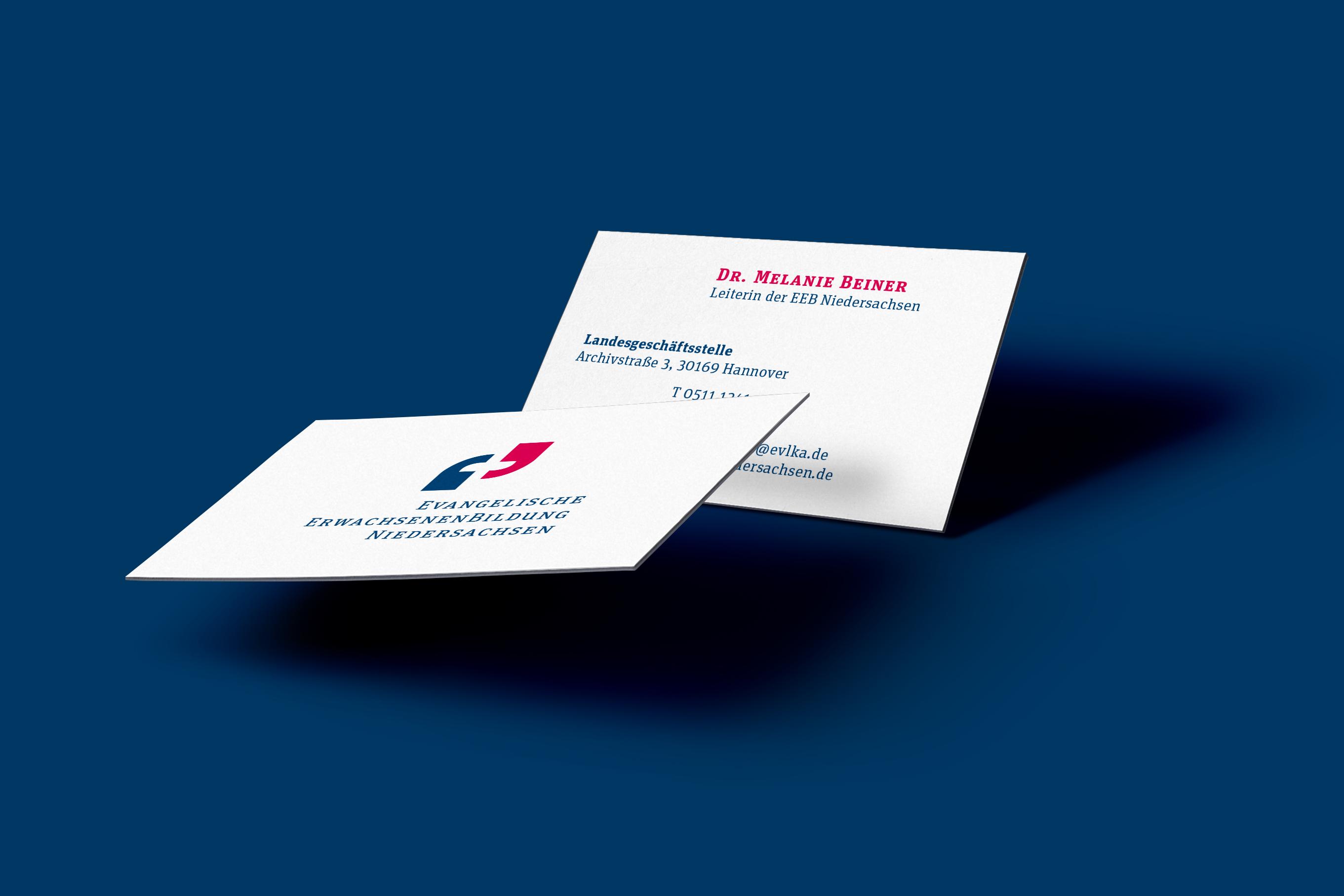 EEB_Business-Card_1170x780px