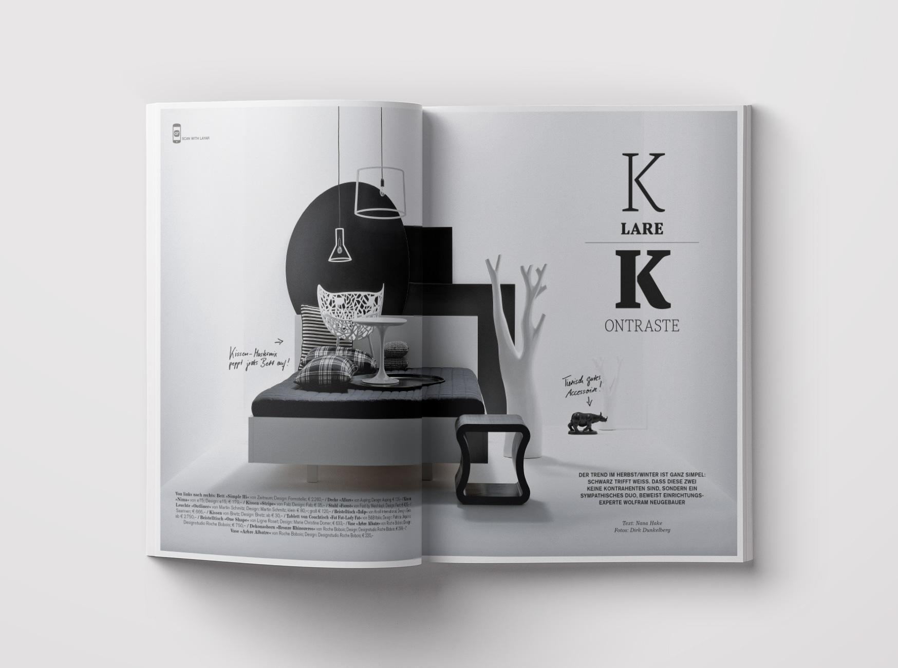 sw_Magazine_4_2013_innen_1170x870px_144dpi_01